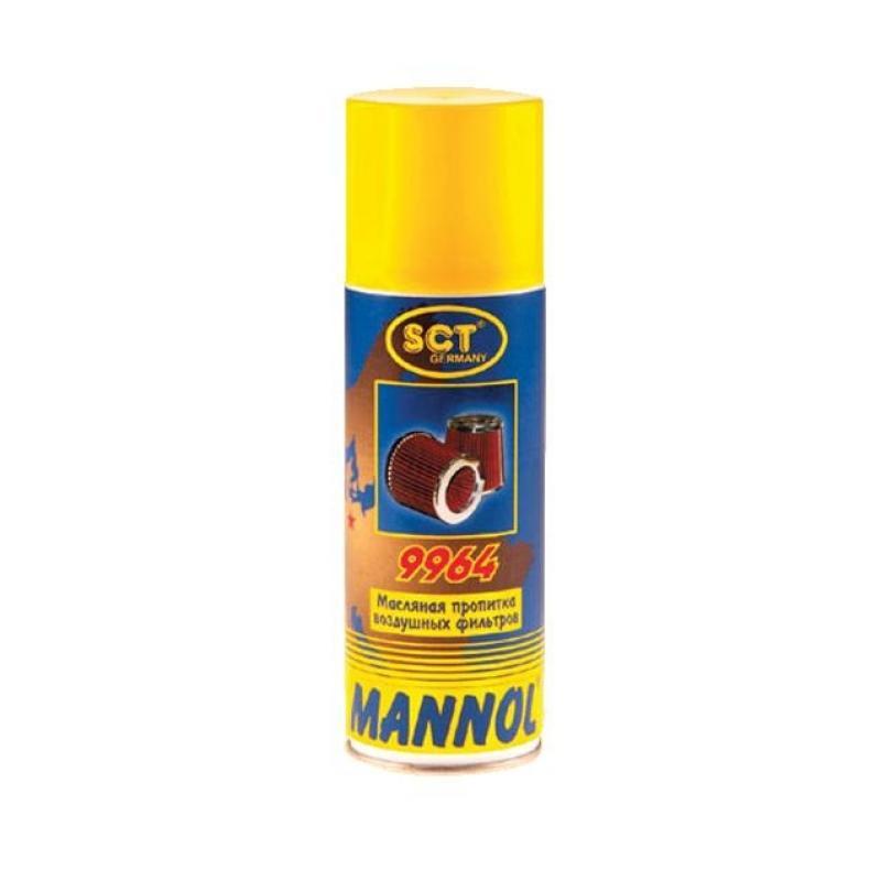 Mannol 2139