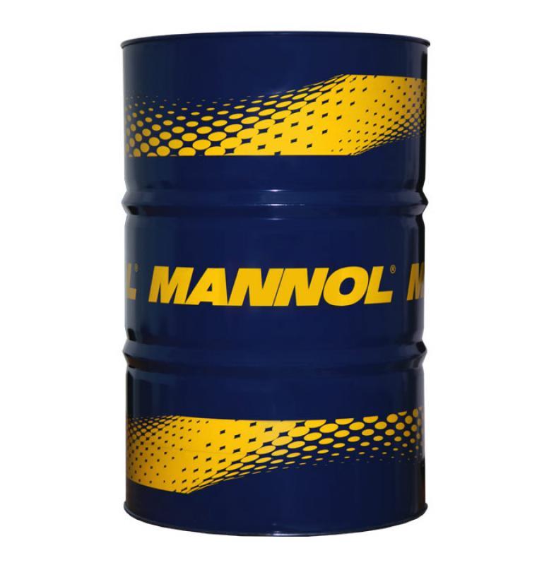 Mannol 1009