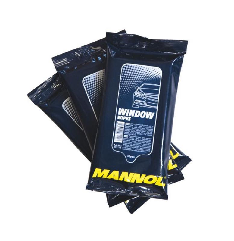 Mannol 2140